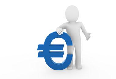 tarieven-praktijk-in-touch