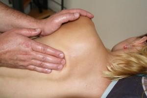 Therapie in Den Bosch